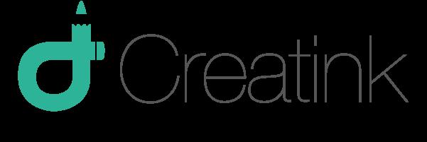 Creatink.com