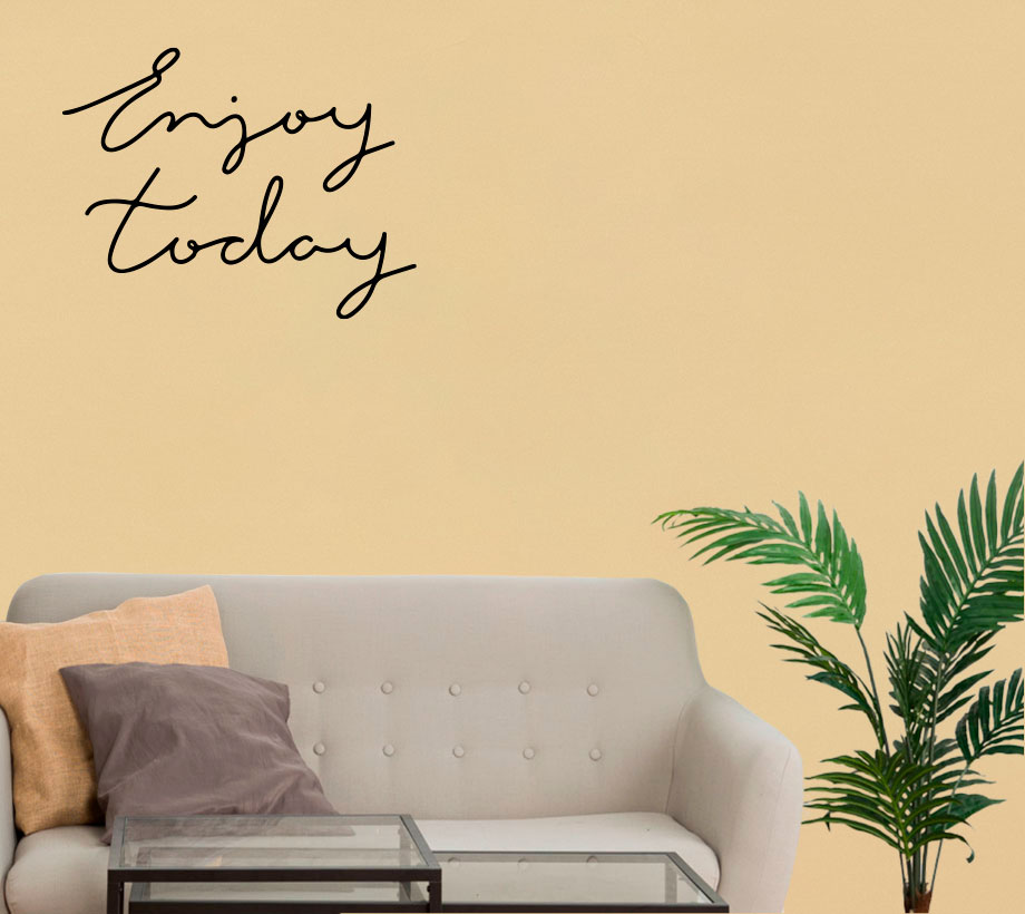 walldecals-collection2